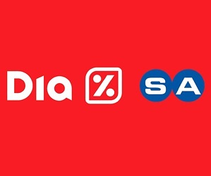 Diasa