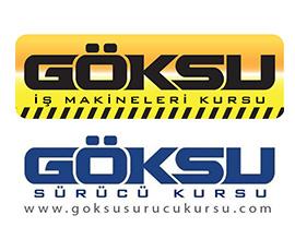 logo mix karşılama